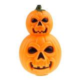 Hot Selling Halloween Pumpkin Hand LampNew