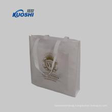 Grande wedding gift shopping bag as seen on TV