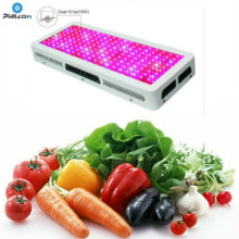 Full Spectrum LED Plant Grow Light Bulb Indoor