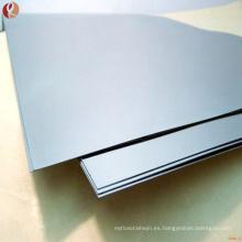 precio de hojas de techo de titanio por ladrillo de titanio