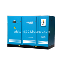 Class O Oil Free Screw Air Compressor Sale