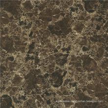 800X800 Ceramic Tiles Polished Porcelain Glazed Floor Tile