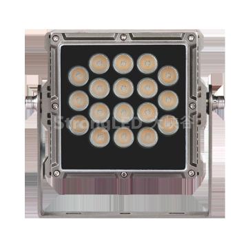 IP66 DC24V RGB LED Flutlicht TF1D-150mm