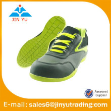 Zapatillas Deportivas De Hombre Con Suela Suave