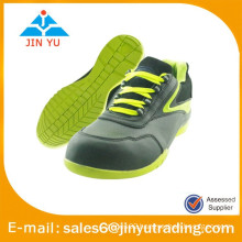 Men's Running Sport Shoe With Soft Sole