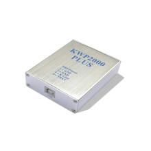 Новейшие Kwp 2000 Плюс ЭКЮ переназначить мигалкой тюнинг инструмент Kwp2000 плюс