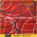 name brand wholesale stock fabric textile latest sofa fabrics poly/cotton fabrics