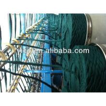 30S / 1 100% Polyester gesponnenes Garn