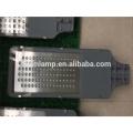 factory direct price IP65 led lantern 60 watt led street light