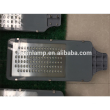 5 years warranty 40watts led street light with heat sink