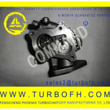 wholesale toyota 2kd turbocharger ct16