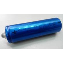 Célula de batería recargable de 10Ah HW38120S para vehículo eléctrico