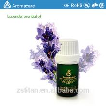 2017 mini aromathérapie Lavande huile essentielle 5ml 2017 mini aromathérapie Lavande huile essentielle 5ml