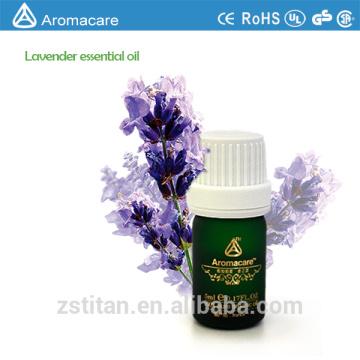 2017 mini aromatherapy Lavender essential oil 5ml 2017 mini aromatherapy Lavender essential oil 5ml