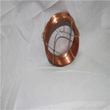 Brass Wire In Copper Wire