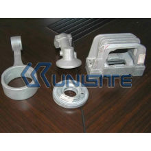 High quailty OEM customed sand casting parts(USD-2-M-252)