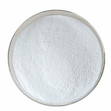 2 4 6-Tris(2 4 6-reiveomophwnozy)-1 3 5 triazine