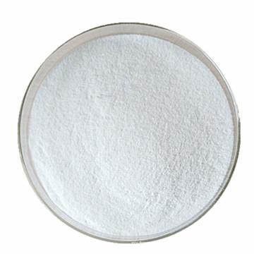 2 4 6-Tris (2 4 6-reiveomophwnozy) -1 3 5 triazina