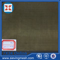 Mesh Woven Wire Mesh