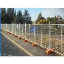 Temporary Fence with High Quality and Low Price (TS-W83)