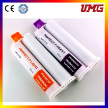 Hot Sale Cheap Dental Silicone Impression Material