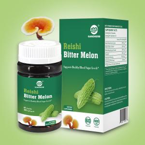 ganoherb-bitter-melon-capsules-with-reishi-mushroom