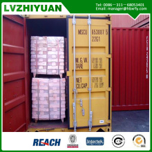 Mg ingot/Factory price Magnesium Ingot 7.5KG +/-0.5Kg payment TT OR LC at sight
