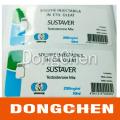 Manufacturer Custom Roll Waterproof E-Liquid Packaging 10ml Vial Labels