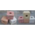 salt licks block hydraulic press machine for animal feed