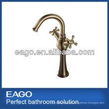 faucet PL177B