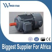 electric motor 20kw