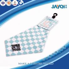 Eye Glasses Cleaning Cloth in Pouch