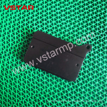 CNC Precision Milling Machined Part with Plated Customized OEM Hardwar Vst-0671