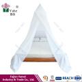 Hot Sale Round Decorative Mosquito Net