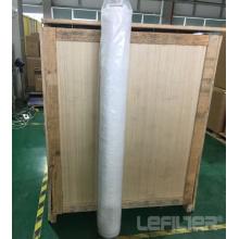 3M HF60PP005D01 high flow water filter cartridge