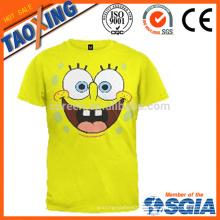 Machine d'impression à transfert de chaleur TX-QX-A1-1 t shirt