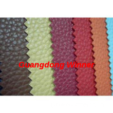 for artificial leather coat, Ba/ Zn heat stabilizer, BZ -R02