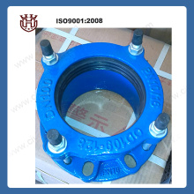 Flange Adapter Coupling PE PVC UPVC PIPE Universal