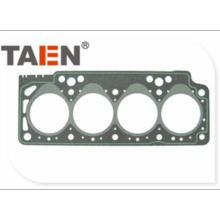 Auto-Motor-Ersatz-Zylinderkopfdichtung