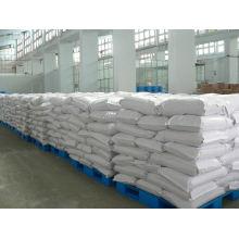 High Quality Food Grade Glucono Delta Lactone (GDL)