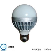La última lámpara de calle llevada de alta calidad popular del molde de aluminio del OEM de Shenzhen