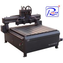 Roteador CNC (RJ-1212)