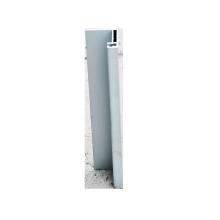 marco de panel solar para planta de panel solar