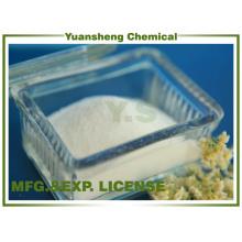 Gluconate acide de sodium d'acide gluconique de grande pureté d'additif alimentaire