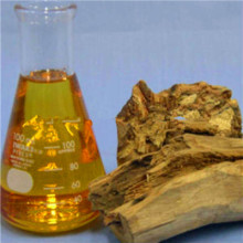 Natural Plant Extract Sandalwood Essential Oil