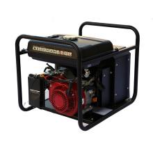 Generador de soldador de gasolina 150A