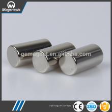 Китай лучшее надувательство manufactory Гуанчжоу ферритовый магнит