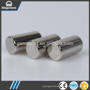 Factory supply quality ferrite magnetic in Hefei