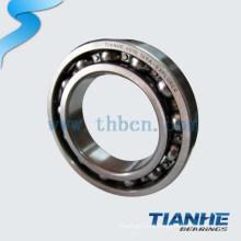 6228 china bearing 6200 series chrome steel rolamentos rígidos de esferas