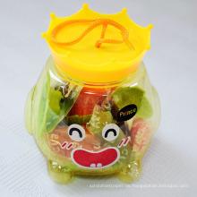 Kinder Ningbo parfümiert expandierten hüpfenden Ton
